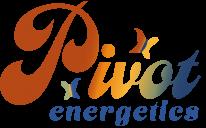 Pivot Energetics